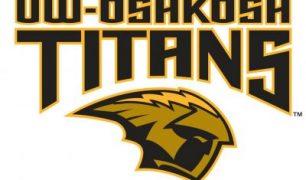 NCAA Division-III Playoffs, R. 3: St. Thomas vs. UW-Oshkosh