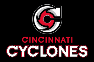 Jordan Sims Continues Thunder Woes, as Cyclones Win 4-3