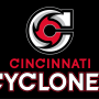 Jordan Sims Continues Thunder Woes, as Cyclones Win 4-3