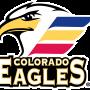 Matt Garbowsky's Hat Trick Helps Eagles Silence Thunder, 8-2