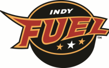 Jake Hildebrand, Fuel Shuts Out Thunder, 1-0