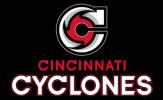 Joel Rumpel Outduels Drew Owsley in 2-0 Cyclones Victory