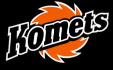 Trevor Cheek Nets the Hat Trick as Komets Win, 6-0