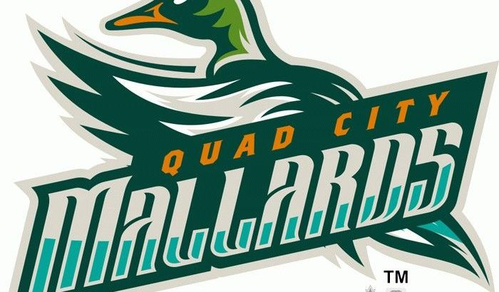 Andrew Panzarella Continues Thunder Slide with Late Goal; Mallards Win 6-4