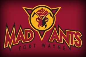 Fort Wayne Mad Ants Acquire Marquis Teague in Trade