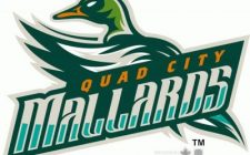 Michael Parks Hat Trick Sends Mallards Soaring, 5-2