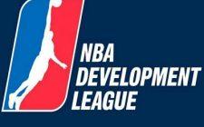 NBA D-League Playoffs Update