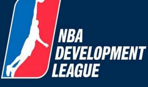 NBA D-League Playoffs Update