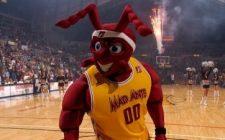 The NBA D-League Playoffs Have Begun!