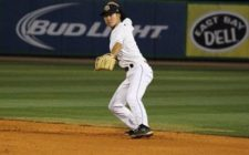 Starting Staff Warms Up as Calendar Reaches May: RiverDogs Report