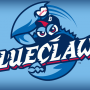 Cord Sandberg Leads BlueClaws Power Surge in 10-6 Victory