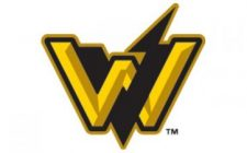 Trae Arbet Powers West Virginia to 5-3 Victory