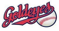 Kevin McGovern Tosses 4-Hit Shutout as Goldeyes Roll 16-0