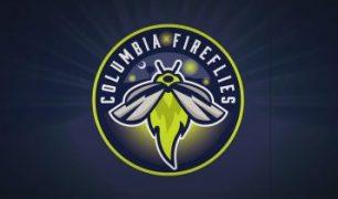 Jordan Humphreys Wins 10th as Columbia Downs Charleston 4-1