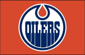 Wichita Thunder Set for Changes for 2017-18 Season; Oilers New Affiliate