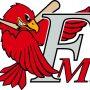 Fargo-Moorhead RedHawks Rebound to Down Wingnuts, 3-2