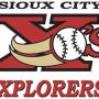 Hobbs Johnson Shuts Down Saints Bats; Explorers Win 8-1