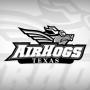 Alvaro Rondon With Perfect Night as AirHogs Nip Stockade, 3-1