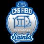 Saints Tie Season-High in Runs, Down Explorers 13-1