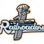 Ermindo Escobar Delivers Walk-Off Single in 11th, Railroaders Win 2-1