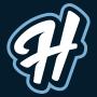 Hillsboro Hops, Tra'Mayne Holmes Blast Everett Aquasox, 11-2