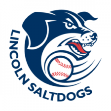 Lincoln Saltdogs Mid-Season Report