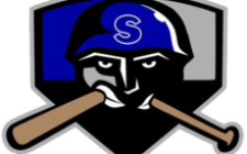 Jesse Baker Homers Twice to Send Stockade for Second Straight Win, 8-3