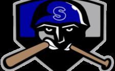 Jordan Cummings, Salina Stockade Win 5-1 for First Series Sweep
