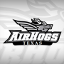 Salina Miscue Hands Texas AirHogs Wild 8-7 Victory