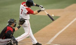 Richard Prigatano Late RBI Sends Wingnuts to 3-2 Victory