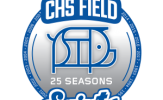 Offense Powers St. Paul Saints to 12-2 Victory over Red-Hot RedHawks