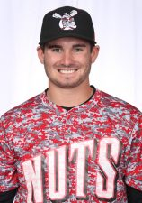 Wingnuts Austin Boyle Has the Right Balance Sheet for Success