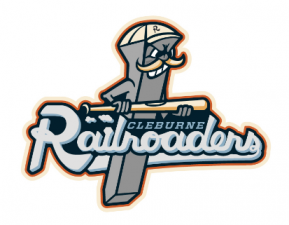 Patrick Mincey Keeps Railroaders on Track in 6-3 Victory