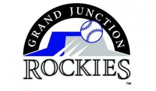 Four-Run Eighth Helps Grand Junction Down Brewers, 6-3