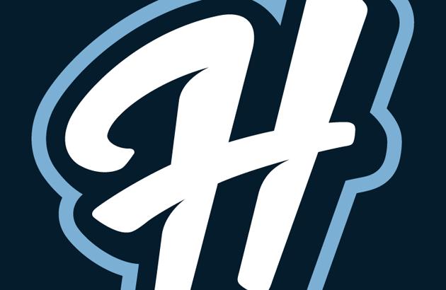 Hillsboro Hops, Kevin McCanna Nearly No-Hit Vancouver Canadians, 6-0