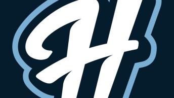 Hillsboro Hops, Drew Ellis' Walk-Off Homer Crush Boise Hawks 2-1