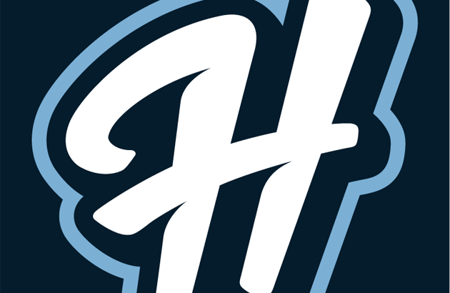 Hillsboro Hops, Drew Ellis' Walk-Off Homer Crush Boise Hawks 2-1