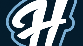 Hillsboro Hops, Jhoan Duran Heat Up Tri-City Dust Devils, 7-3