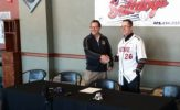 Old School Ideas Helping Bobby Brown to Bring New Success for Saltdogs