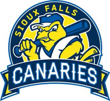 Miles Nordgren Blanks Saints as Canaries Win 7-0