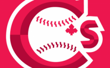 Vancouver Canadians, Logan Warmoth Vault Past Hillsboro Hops, 5-3