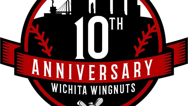 Eddie Medina Returns to Give Wingnuts Division Title, 8-3