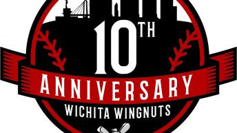 Richard Prigatano Helps Wingnuts to Double-Header Split