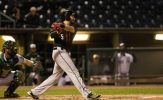 Wichita Wingnuts Bullpen Shuts Down RailCats in 5-2 Victory