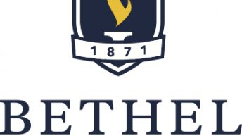 Jake Marsh Leads Resurgent Bethel Offense to Victory, 64-7