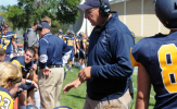 Carleton's Bob Pagel Leads Knights on Quest for MIAC Title