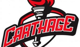 Shawntrel Garner Leads Red Men in Blanking of Bethel, 31-0