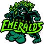 Michael Cruz, Eugene Emeralds Take First Playoff Game from Hillsboro Hops, 3-2