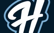 Hillsboro Hops, Luis Lara Double Up Boise Hawks 14-7