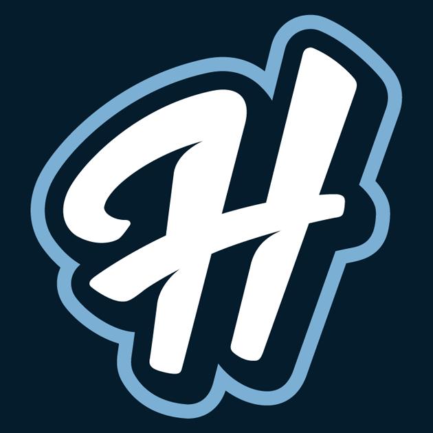 Hillsboro Hops/Eugene Emeralds playoff game#1 Postponed